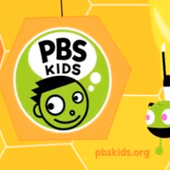 Pbs Kids Spots Matthew Kennedy